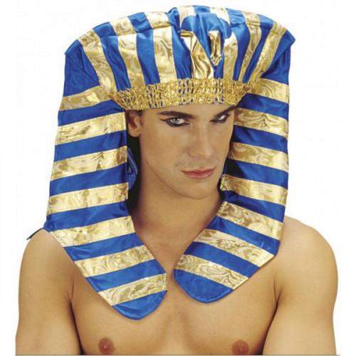 Copricapo faraone
