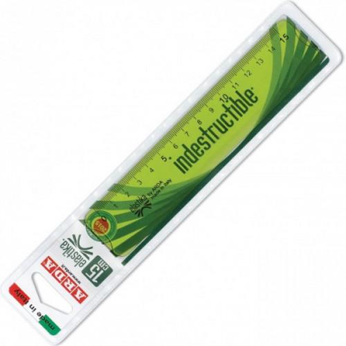 Righelli 15cm elastika
