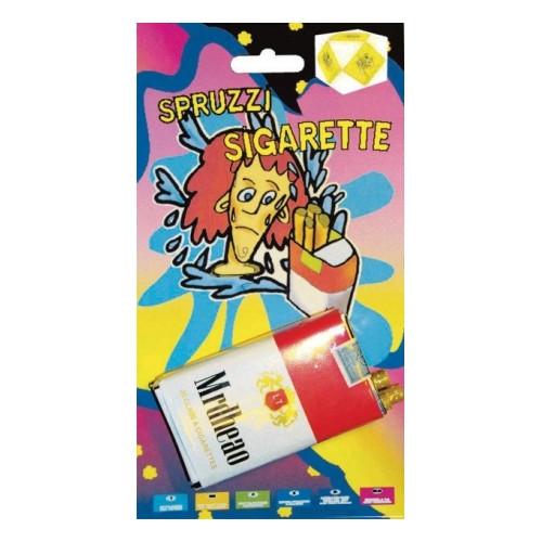 Sigarette Battidito