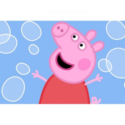 Super Pasqualone Peppa Pig 2019