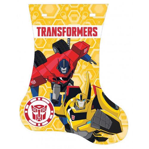 Calza Transformers