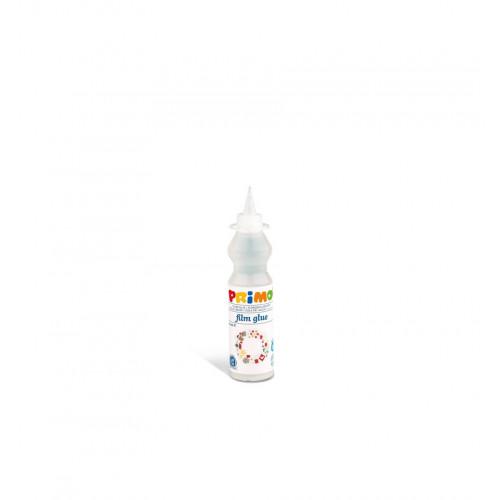 Flacone colla film glue 80ml