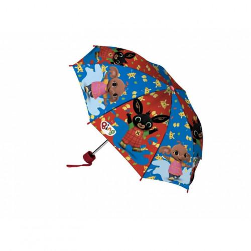 Ombrello pieghevole Bing