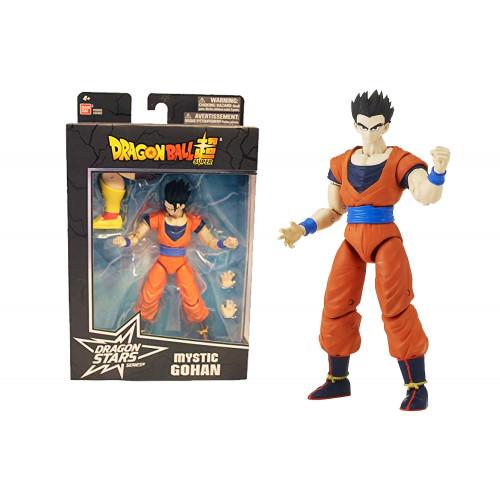 Dragon Ball Stars Gohan 17cm