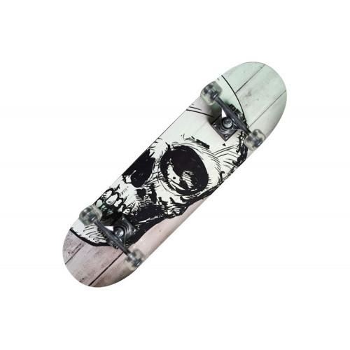 Skateboard Tribe Pro