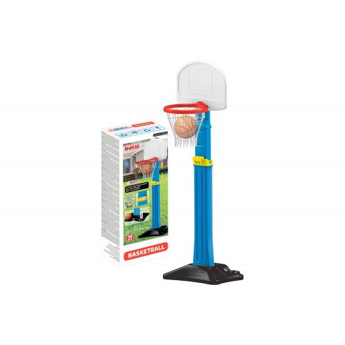 Basket 170 cm