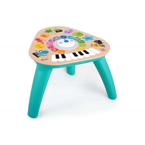 Baby Einstein Tavolo Magic Touch legno