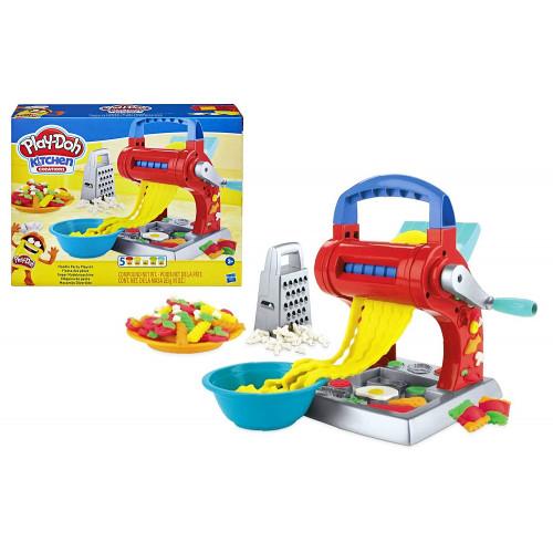 Play-Doh Set per la Pasta