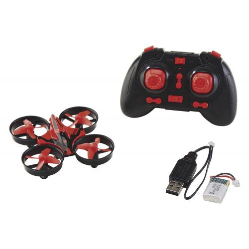 Drone Mini Quadocopter Fizz