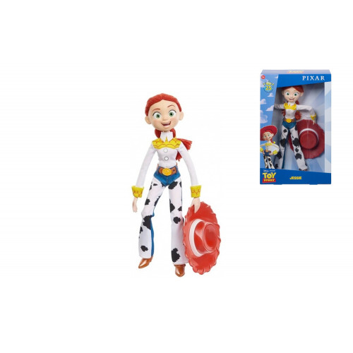 Toy Story Fashion Doll Bo Peep
