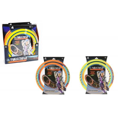 Freesbee Hi-Tech diam. 30cm