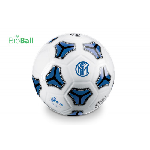 Pallone Inter pesante 23 cm