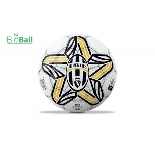 Pallina Juventus 140 mm