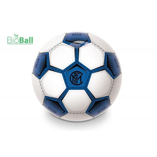 Pallina Inter 140 mm