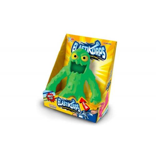 Elastikorps Maxy Blob Green 2o seri