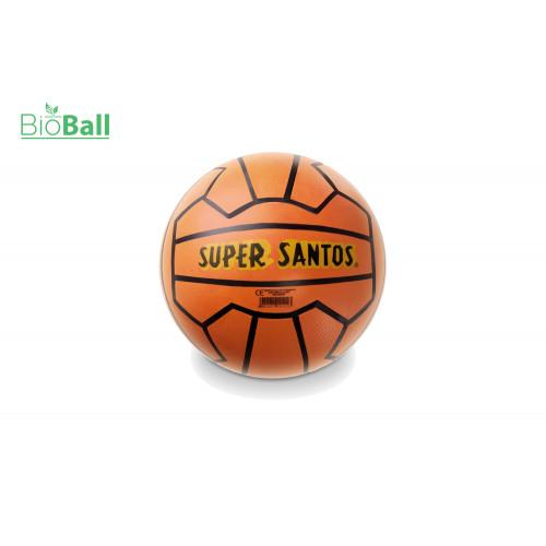 Pallina Super Santos 14 cm Bio Ball
