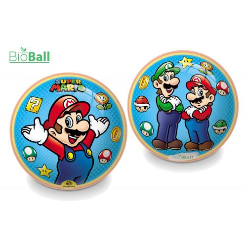 Pallone Super Mario 23 cm Bio Ball