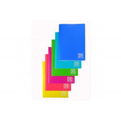 Maxi PPL one color rig A cf.10