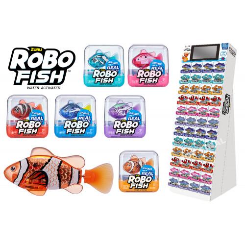 Robo Alive Robotic Robo Fish
