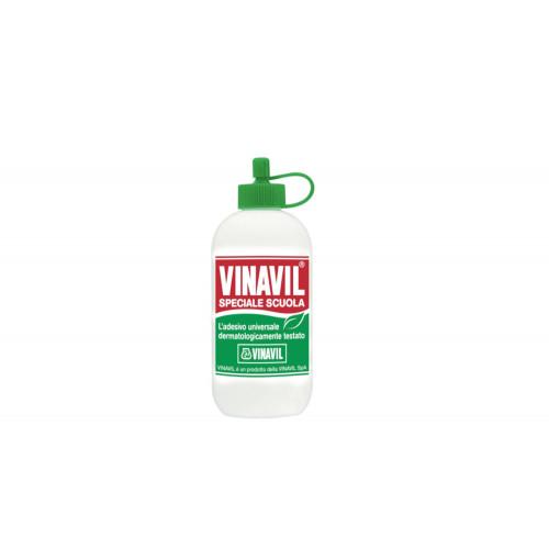 Colla vinavil 100gr senza solventi cf.12