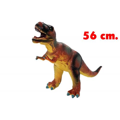 T-Rex Dinosauro 56 cm