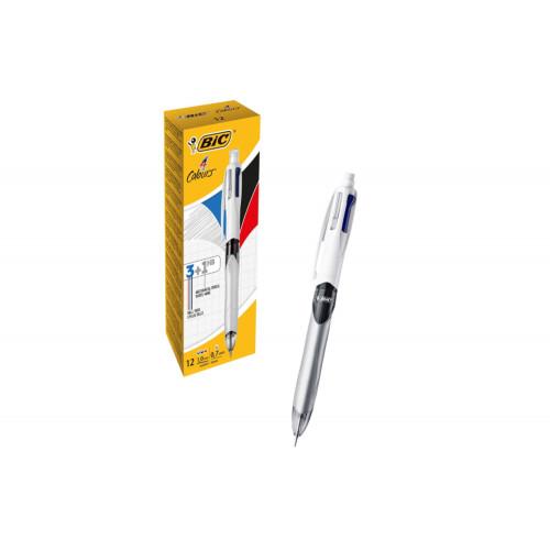 Penna 4c multiifunction 3+1hb cf.12