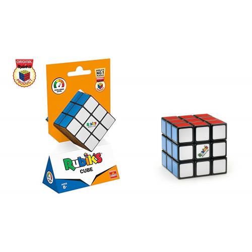 Cubo di Rubik's 3x3 Nuovo