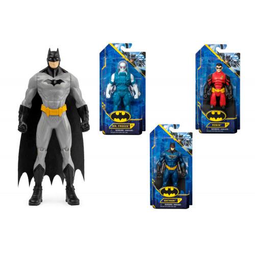 Personaggio Batman 15 cm