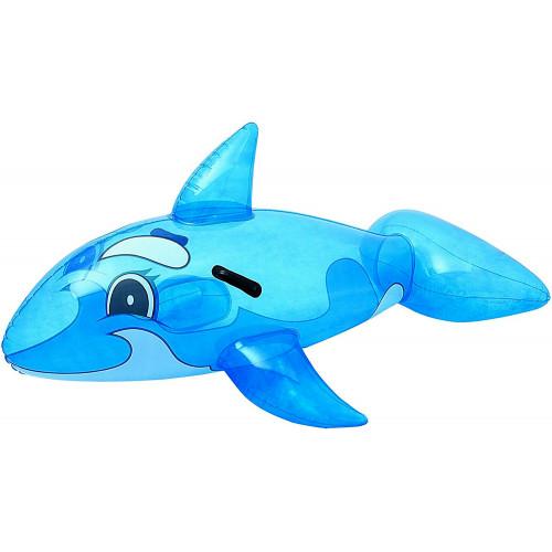 Cavalcabile Balena Bestway