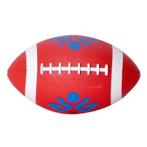 Pallone da Rugby piccolo Kidz Corner