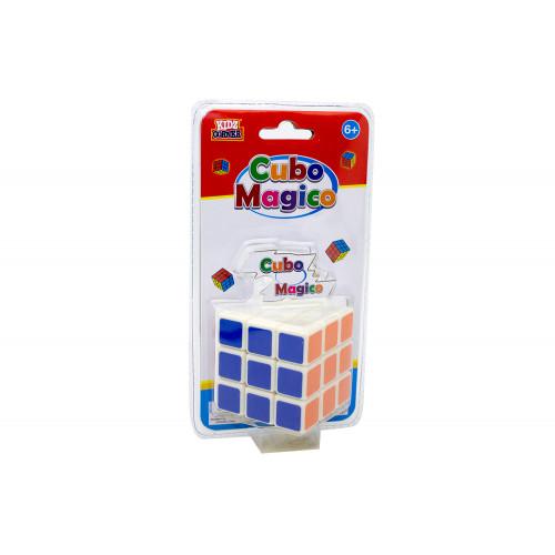 Cubo magico Kidz Corner