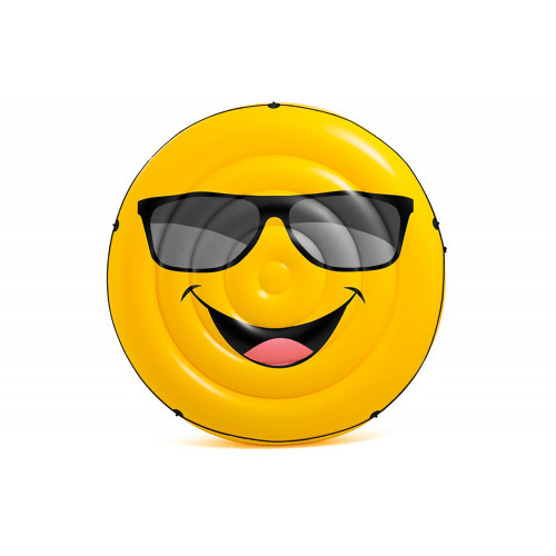 Isola Smile 173x27