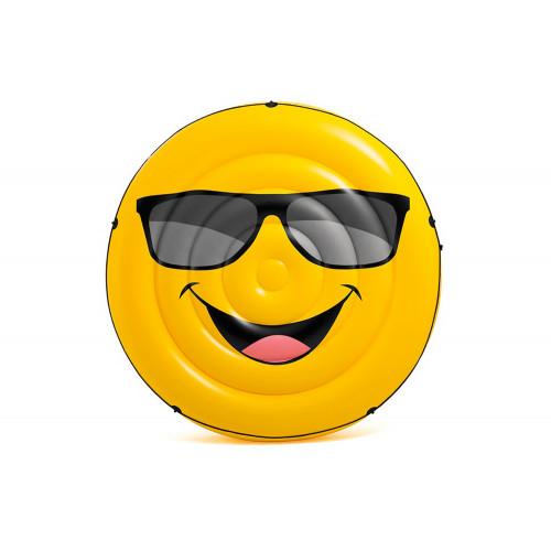 Isola Smile Intex