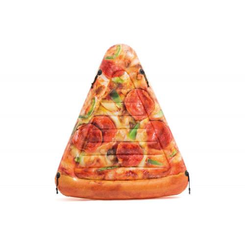 Materassino Trancio Pizza