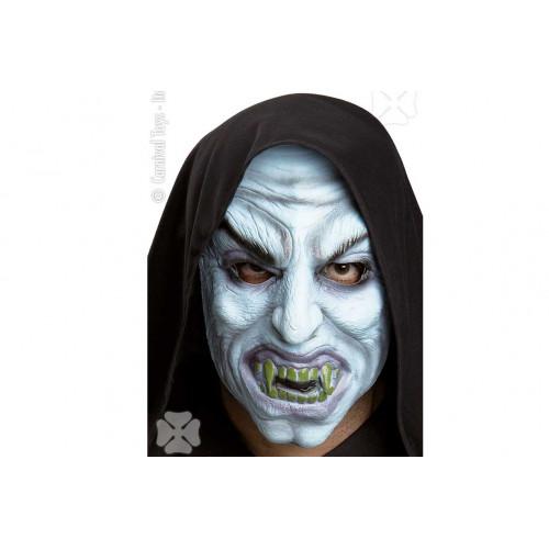 Maschera vampiro in lattice Carnival Toys