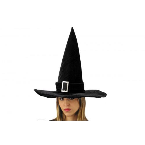 Cappello strega Carnival Toys
