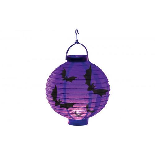 Lanterna Pipistrelli Luminosa