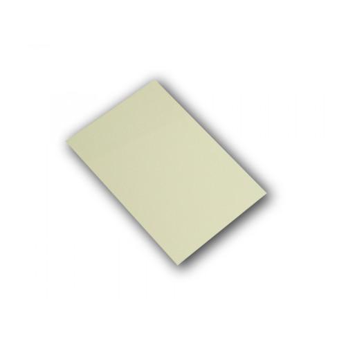 Cartone per Pittura 25x35 cm