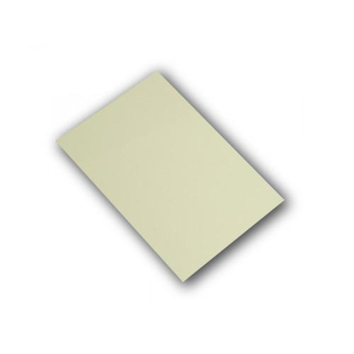 Cartone per Pittura 30x40 cm