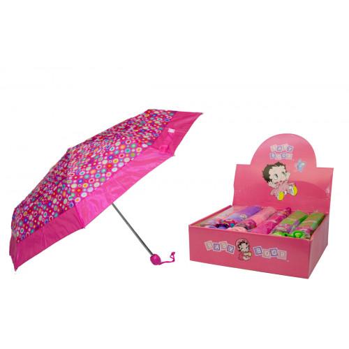 Betty Boop ombrello