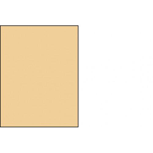 Fogli Elle Erre Avana 50x70 cm 20 pezzi