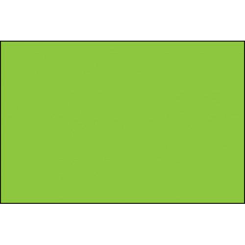 Fogli Elle Erre Verde Pisello 70x100 cm 10 pezzi
