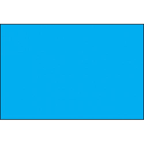 Fogli Elle Erre Azzurro 70x100 cm 10 pezzi