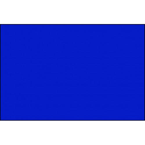 Fogli Elle Erre Blu 70x100 cm 10 pezzi