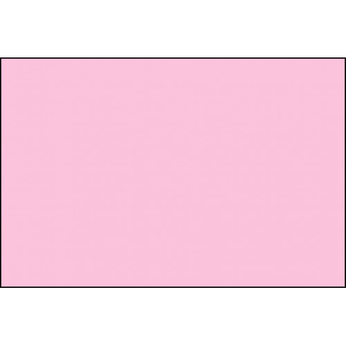Fogli Elle Erre Rosa 70x100 cm 10 pezzi