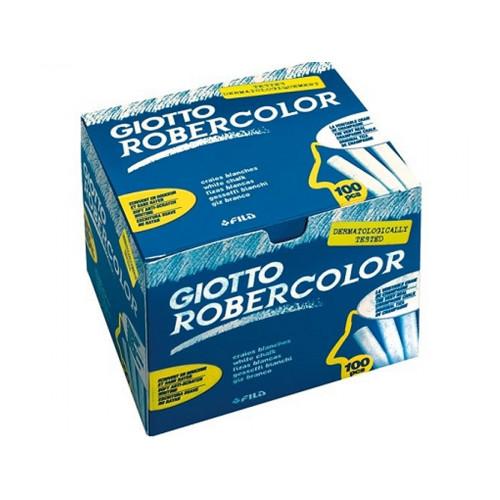 Gessi Giotto Robercolor Tondi 100 pezzi