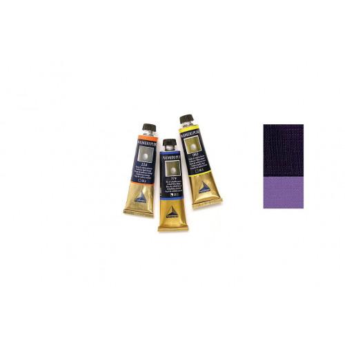 Tubetto Olio Maimeri Violetto di Cobalto 20 ml