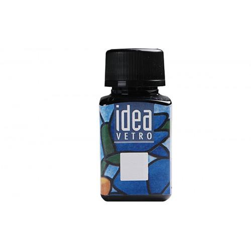Colore Verde Vescica per Vetro Idea Maimeri 60 ml