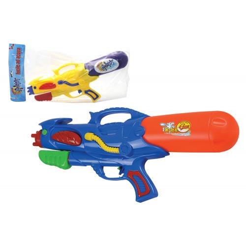 Fucile ad acqua 49 cm Grandi Giochi