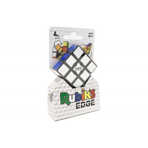 Cubo di Rubik's Edge